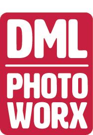 dmlphotoworx
